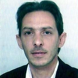 Νίκος Τζήμτσος